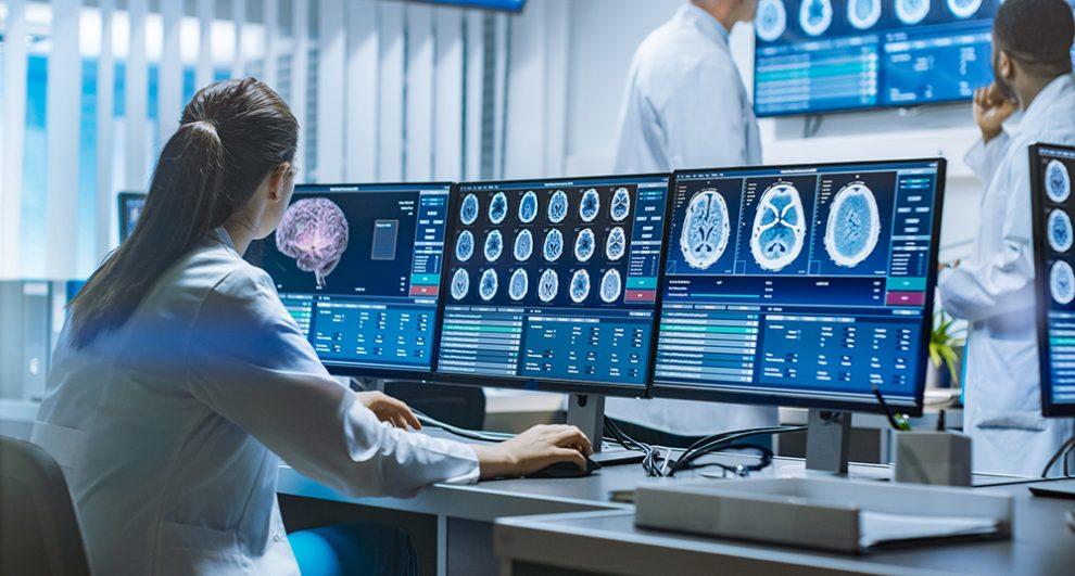 Health Technology