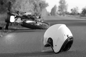 safe drive of Vehicle or Motorbike