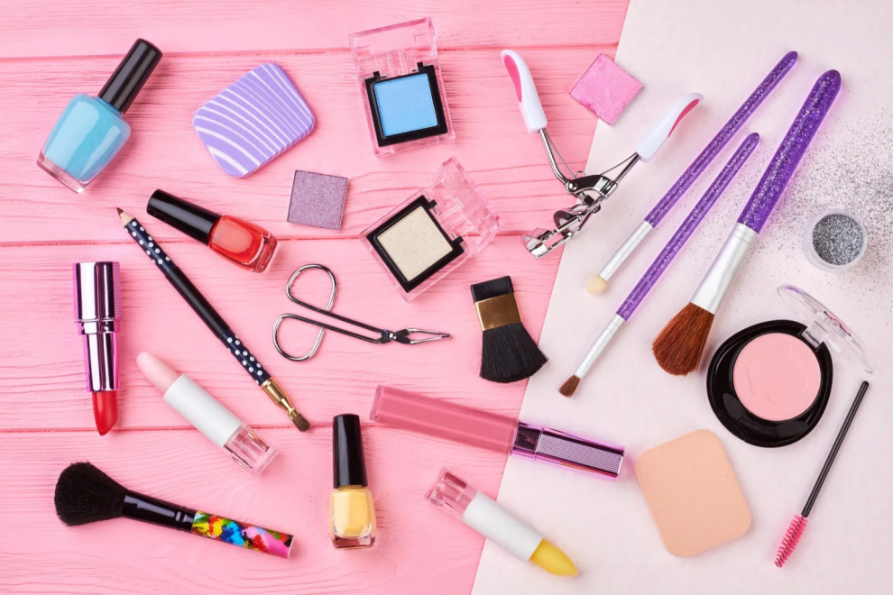Must-Have Beauty Items For This Christmas!