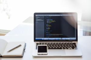 -ecommerce-website-designing