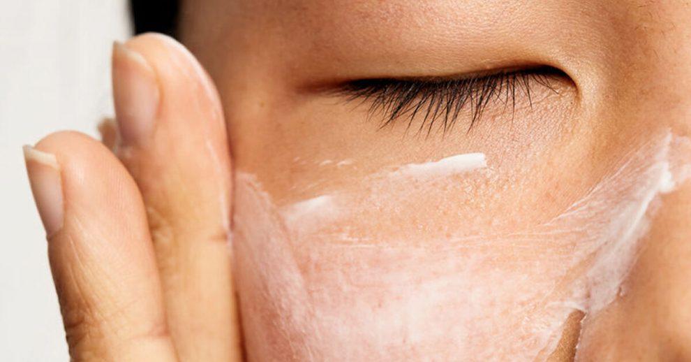 Oily Skincare Online