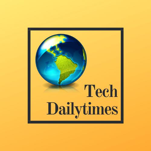 techdailytimes.com-2.png
