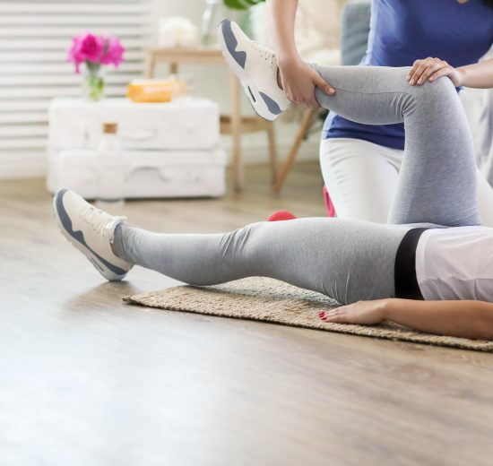 Essential Questions to Ask your Physio in Edmonton