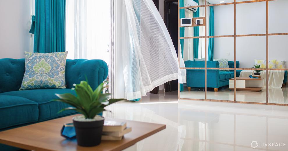 Top design upgrades your home deserves