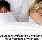 Dysfunction Symptoms,