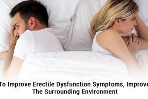 Dysfunction Symptoms,