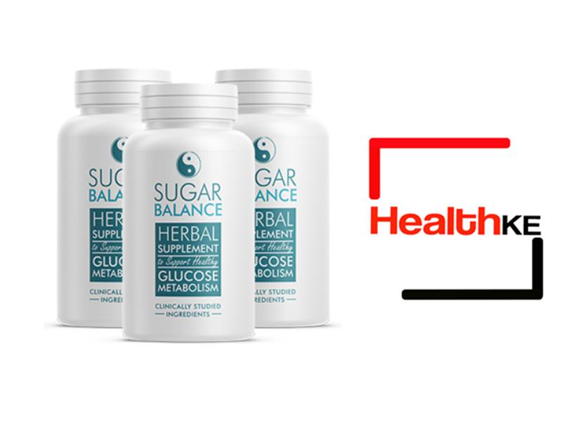 Sugar Balance reviews