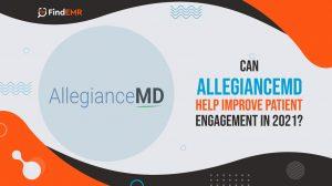 AllegianceMD