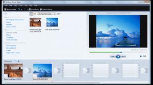 Movie Maker Download