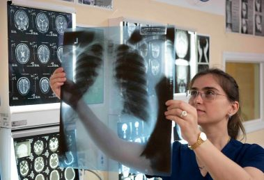 Medicine in Caribbean for international students