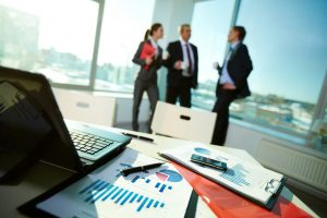 Accounting Firm for Business