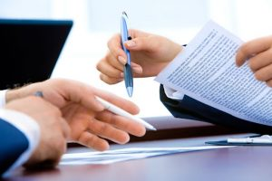 Financial Accounting and its importance in Business