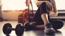 5 Best Workout Supplements That Actually Work 12