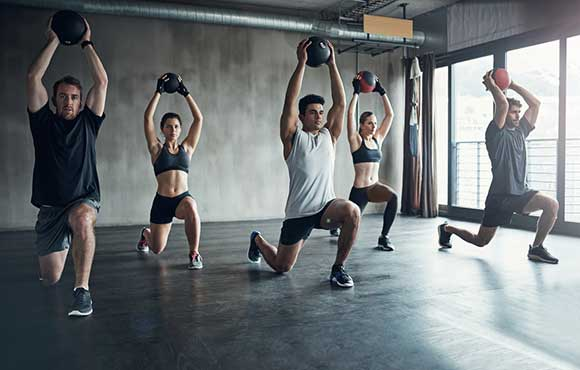 Top 8 Fitness Tips For Success As An Entrepreneur