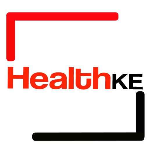 Healthke