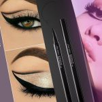 eyeliner-boxes