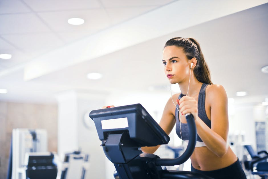 4 Tips for Maintaining Good Health
