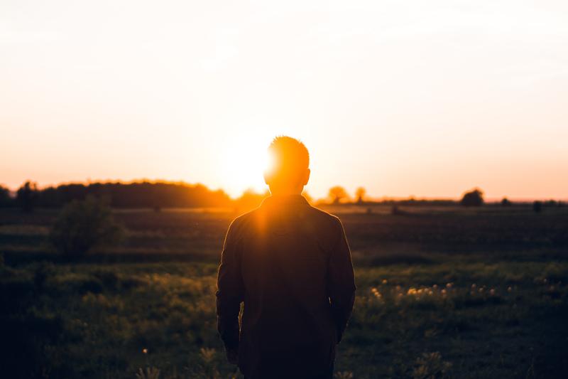 The Sharpen Guide to Spiritual Mentoring