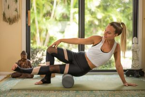 Why Good Health is Essential for a Successful Life